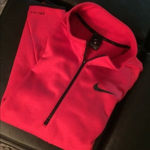 Nike dry fit sweatshirt😎